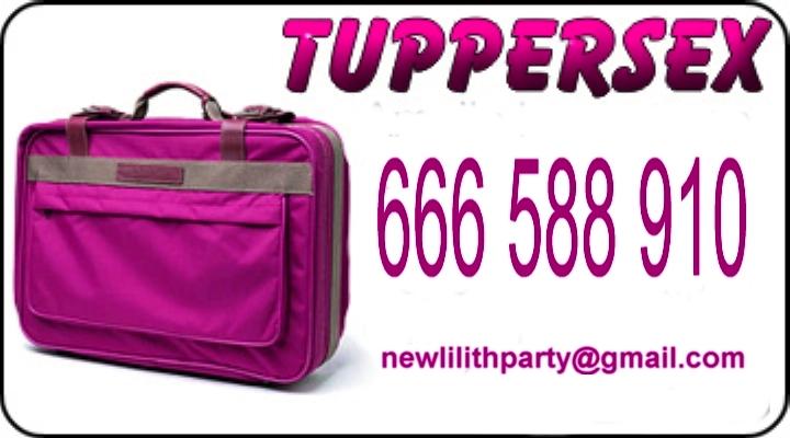 tupper3